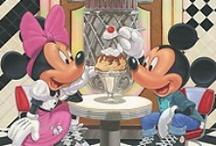 Manny Hernandez Disney