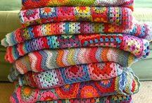 Pretty Crafts / by Elaine Wood-Lane
