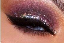 Makeup/Skin