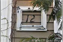 :: DIY Home :: / by Laura Jardine