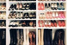 Organizing Love ::: Bedroom