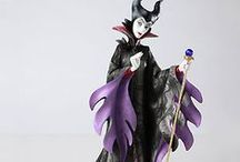 Walt Disney Showcase Collection | Couture de Force | Figurines | World-Wide-Art.com / Walt Disney Showcase Collection | Couture de Force | Figurines | World-Wide-Art.com