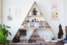on display. / display ideas for products of all kinds in small shops, antiques stores, flea markets, home decorating stores and more.