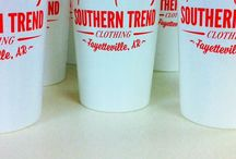 Southern Trend / by Elise Harpenau
