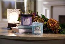 Fabulous Fragrance