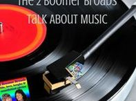 2BoomerBroads podcast / A humorous and entertaining podcast for women over 50. We talk about Baby Boomer women, over 60, comedy, humor, authors, entrepreneurs, reinvention, financial tips, retirement, books, novelists, active aging, caregiving, memory, health, and wellness. www.2BoomerBroads.com
