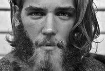 Beards Craze / Are we missing something?