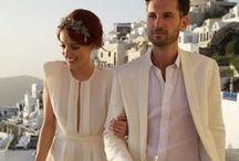 Wedding inspiration / Greek emperors and goddesses, decorations, tattoos, relationship goals.