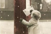 Christmas! / by Terri Day