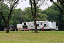 RV Parks I like / Most of these I've stayed at but some just got great reviews from our guests at Hidden Valley RV.  Feel free to email me any parks you like and I'll pin them to the board.  Open to RV Park owners too. info@hiddenvalleyrv.net