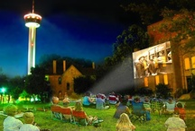 San Antonio and Beyond / Places to go and things to do in and near #SanAntonio and close to #HiddenValleyRVPark.  http://hiddenvalleyrv.net
