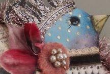 Craft This 'n' That / Everything Crafty / by Tiffany Mumma