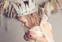 little ones / owwww bless their little hearts.... / by The|Fàncy ONE ♔