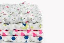 Blanket Love / by Kelly R. Klug
