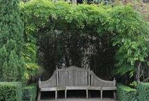Gardening/Landscape Design / For those with a love of gardening and ideas for landscape design
