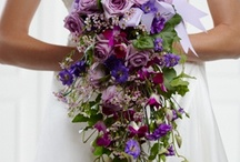 Wedding ideas / by Cathy Rouse