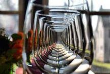Favorite Wines & Sake