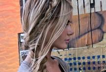 Makeup, Skin & Hair care