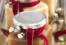 Holiday Crafts, Gifts, & Decor