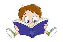Anécdotas bibliotecarias / Cuando nos jubilemos, quizá las reunamos todas en un libro... ¡y que lo catalogue otro!