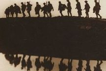 Commemorating the Great War / Cambridge University Press honors the centennial of World War I with the latest scholarship from the world's finest academics http://www.cambridge.org/firstworldwar