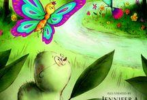 Books read by Karen Kingsbury / books
