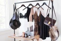 Closet Ideal