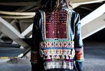 coats & jackets / by ओं मणिपद्मे हूं, ,