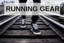 Running Gear / Running Addicted's buying guide will give you all the tips you need to successfully purchase your new gear