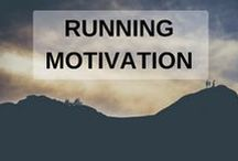Running Motivation / What keeps you running every day? Come here whenever you are discouraged or want to give up, these motivations will give you more power to get through it, not only in running but also in life.