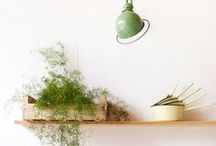For the Home / nice things for every home