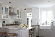 Interior Design loves / by Amanda Perriera
