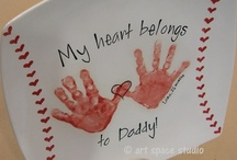 Father's day / by Nora Putnam