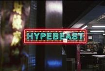 Arts / A curated selection of Art from Hypebeast.com. / by HYPEBEAST