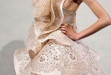 Marchesa / by Grace Morgan