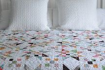Just love quilts