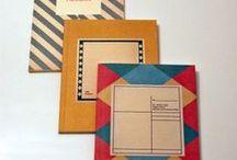 Notebooks - Stationery