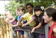 Foster Kids / Thoughts on youth and children in foster care. #fostercare #fosterkids #fosterchildren