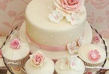 3- Just Birthday Cakes