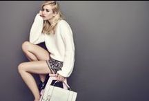 Lookbooks / by Fashion Union