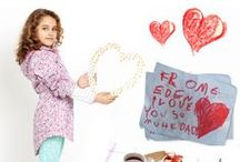 Valentine's / Looking for some #Valentine's ideas?  / by George at Asda