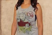 miles to go - women's tops / women's tanks for sale at http://milestogoclothing.com