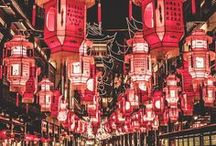 China Travel Inspiration / A collection of photos, tips and advice for travellers to China >>>> inspiration, travel, adventure, off the path, wanderlust, independent travel, backpacking