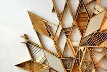 storage / by cielarchitectes