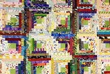 Quilts / by 2Travel