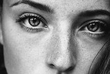 stunning / by Kyra Derdivanis
