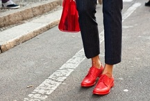 Shoe.shirley / by Shirley Lee