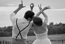 Picture Ideas / by Tanya Parisi