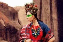 fashion / by Joana Dionisio Pereira