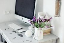 studio/office space